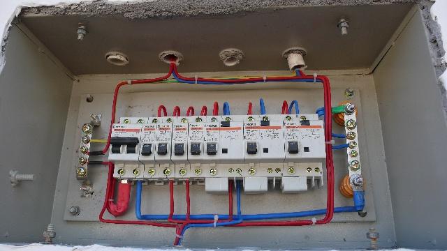 电路设计也很合理
