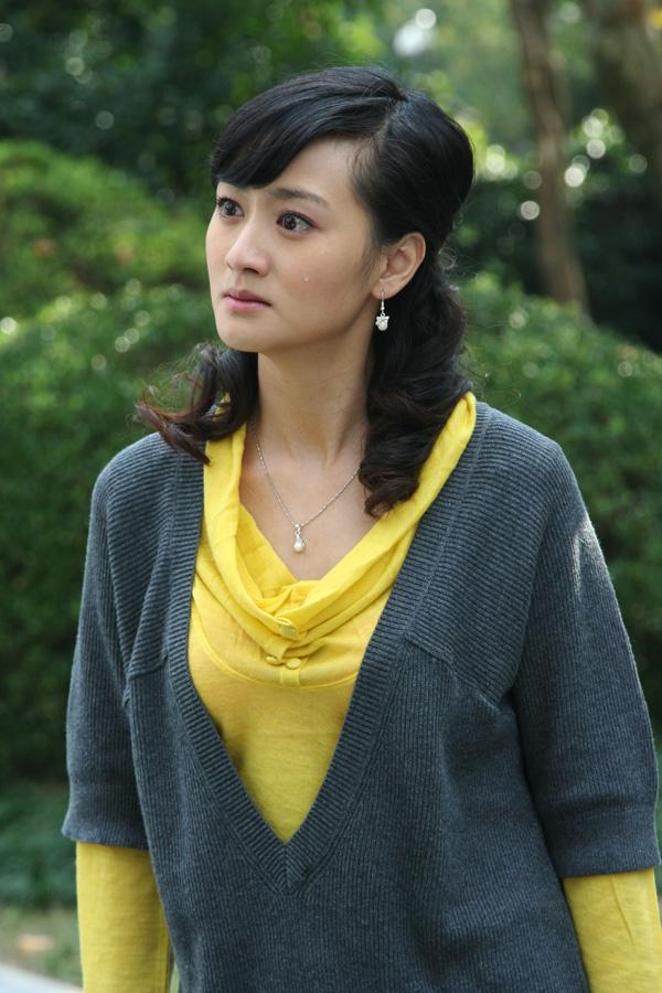 电视连续剧《中国终极之新渴望》在南通开机家庭下载电视剧全集对决图片