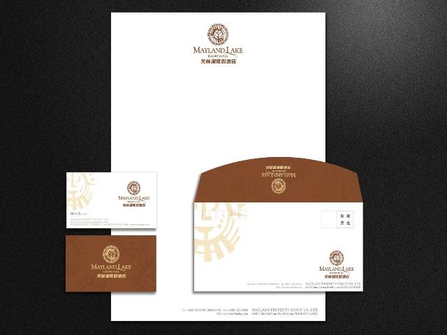 包装 包装设计 设计 640_480图片