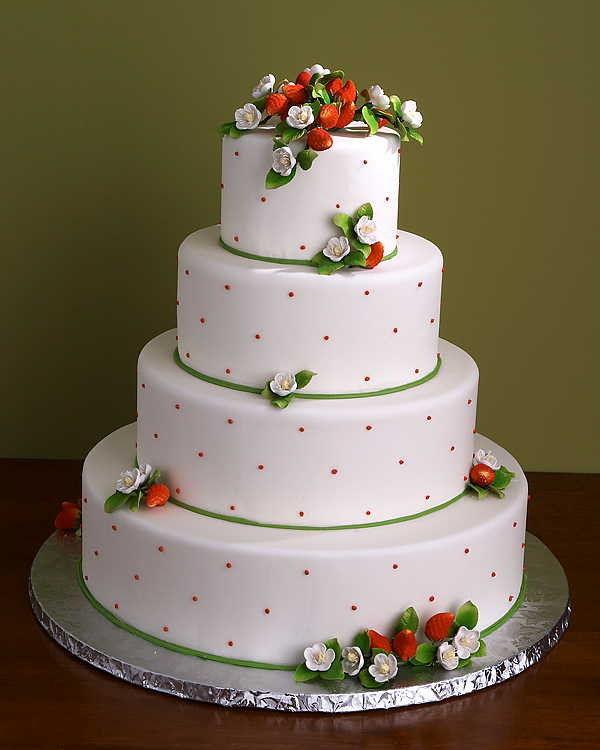 q 哈哈哈 好多草莓 嘿嘿 又可爱 又好吃  哈哈哈 无敌了 要是这个蛋糕
