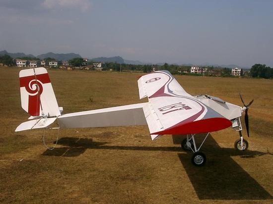 由8亿件衬衣想起-国产民用飞机发展之路