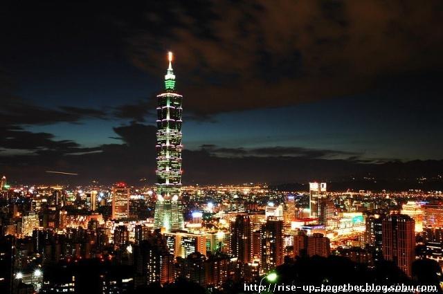 华夏经纬网10月13日讯:据台湾媒体报道