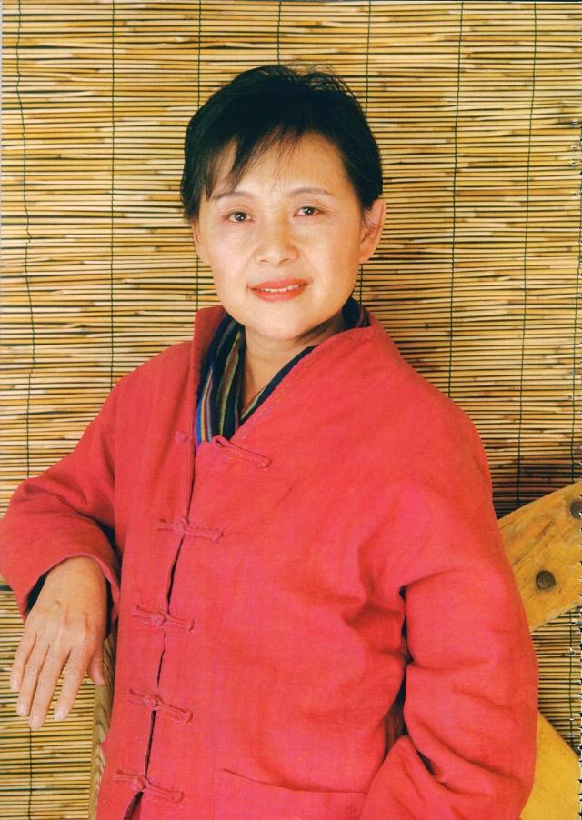 景泰蓝手工艺画_中国新时代健康产业集团有限公司艰难走过15年了 健康理念 过硬 ...